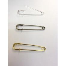 Pin holder 70mm