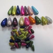 Magic beads drop