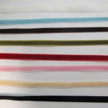 45mts Velvet tape 6mm/10mm