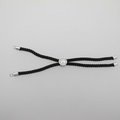 10 Pieces Bracelet