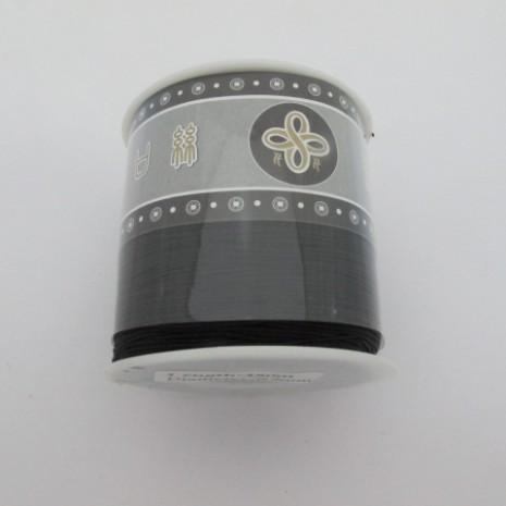 350 MTS Fil de nylon tressé ( fil de jade ) 0.5MM