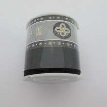 350 MTS Braided nylon thread (jade thread) 0.5mm