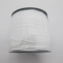 Fil élastique pour masque 500g