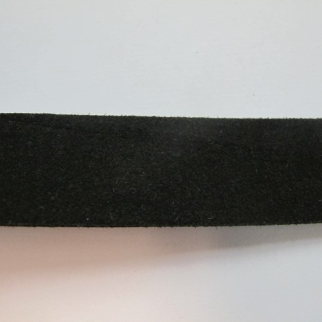 30 mts Cordons suédines noire 3mm5mm1.0mm1.50mm2.0mm2.50mm
