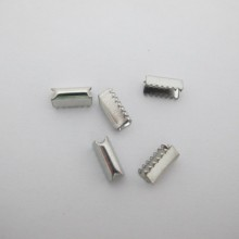 100 pcs attache 11x4.6mm