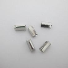 100 pcs attache 11x4.6mm