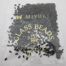 HTL0401 MIYUKI HALF TILA 5x2.3x1.9mm - 50g