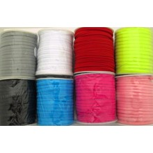 20m Elastic fabric 5mm