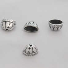 20 Cups 20x14mm