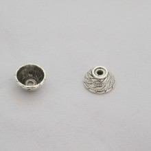 50 Cups 16x8mm