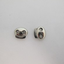 20 Clasp 18mm