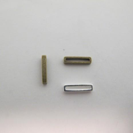 100 Intercalaires 12x2mm