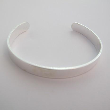 5 pieces Bracelet largeu 9mm