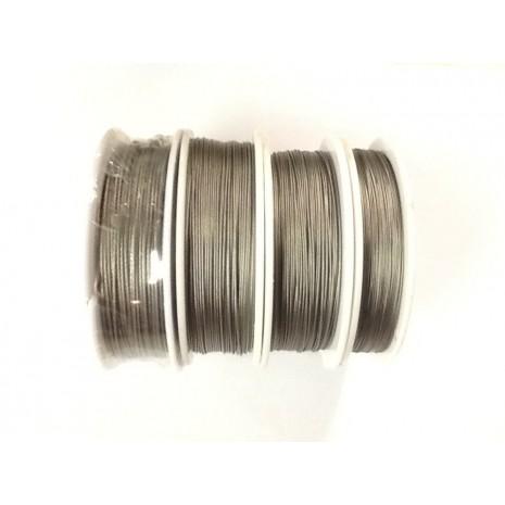 Fil câble