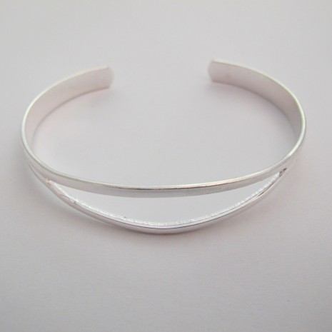 12piecs Bracelet largeu 15mm